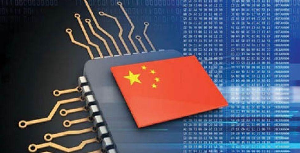 أميركا والصين تتوصلان لاتفاق تجاري جزئي