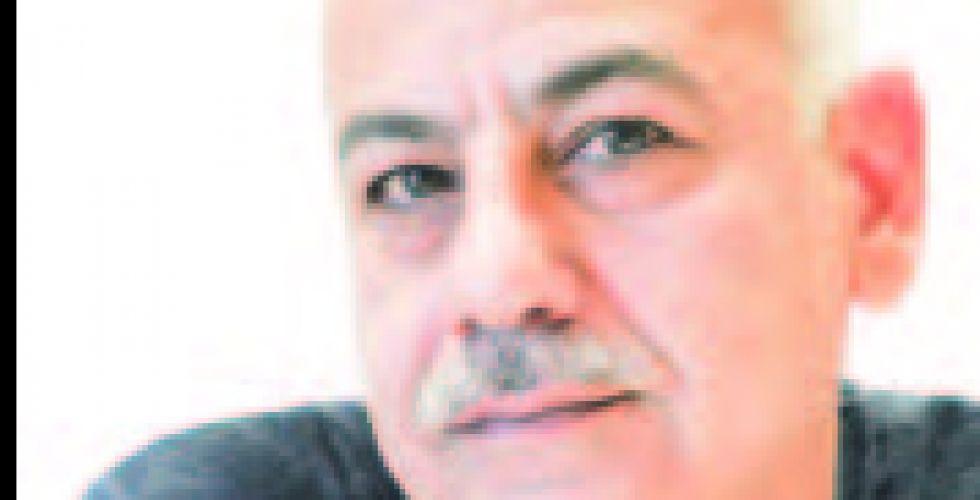 ملا عثمان الموصلي  الموسيقار المغيَّب