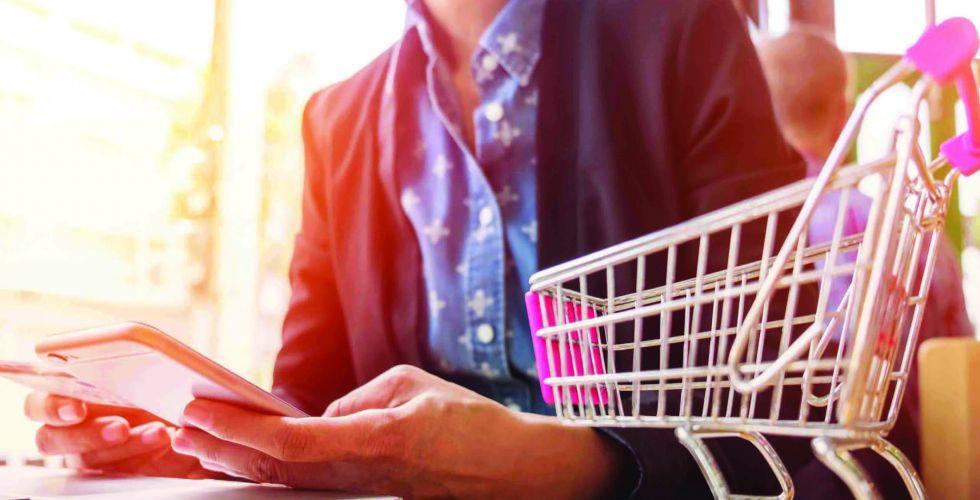 الترويج الشبكي للمنتجات في مواقع التواصل الاجتماعي تجربة مثيرة للاهتمام
