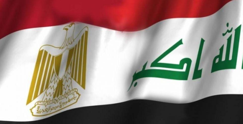العراق ومصر يتفقان على تذليل العقبات التي تواجه الطلبة