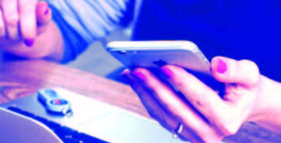 أنظمة وبرامج الكترونية لإنجاز معاملات المواطنين