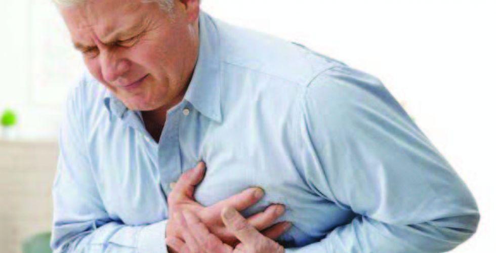 إمكانية تقليل تلف الأنسجة الناجم عن نوبة قلبيَّة بنسبة 30 بالمئة