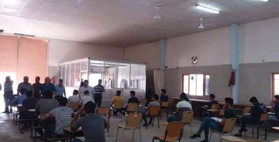 التربية: قبول المتفوقين بالتعليم المهني في الكليات والجامعات
