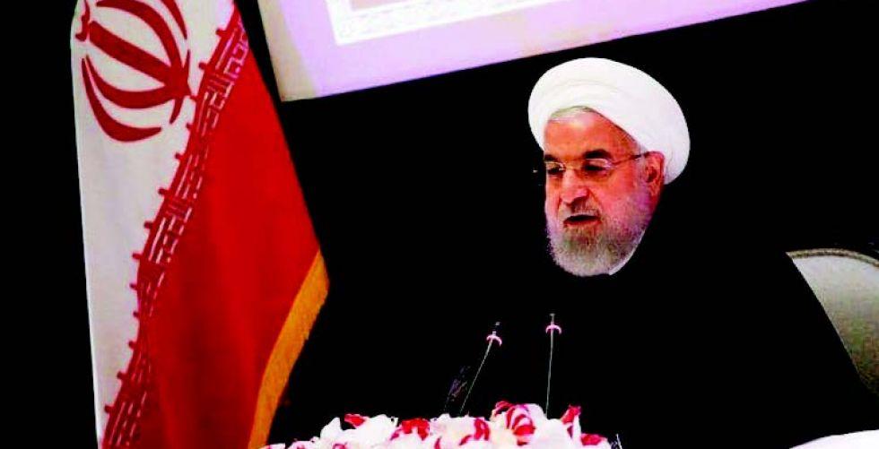قلق وردود أفعال دولية متباينة تجاه تقليص إيران التزاماتها بالملف النووي