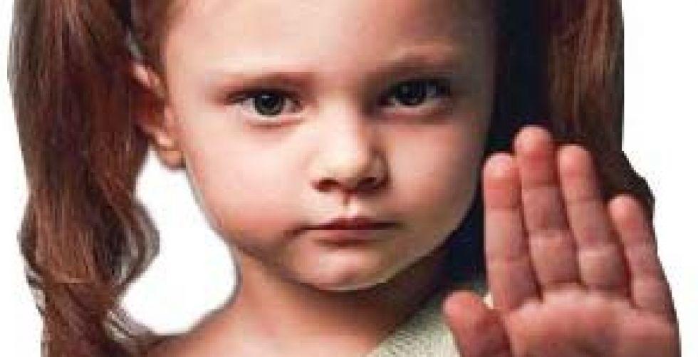 الأطفال والحقوق الغائبة