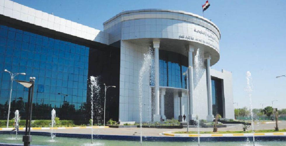 مجلس النواب: هيئة النزاهة قدمت 144 تحقيقاً إلى القضاء