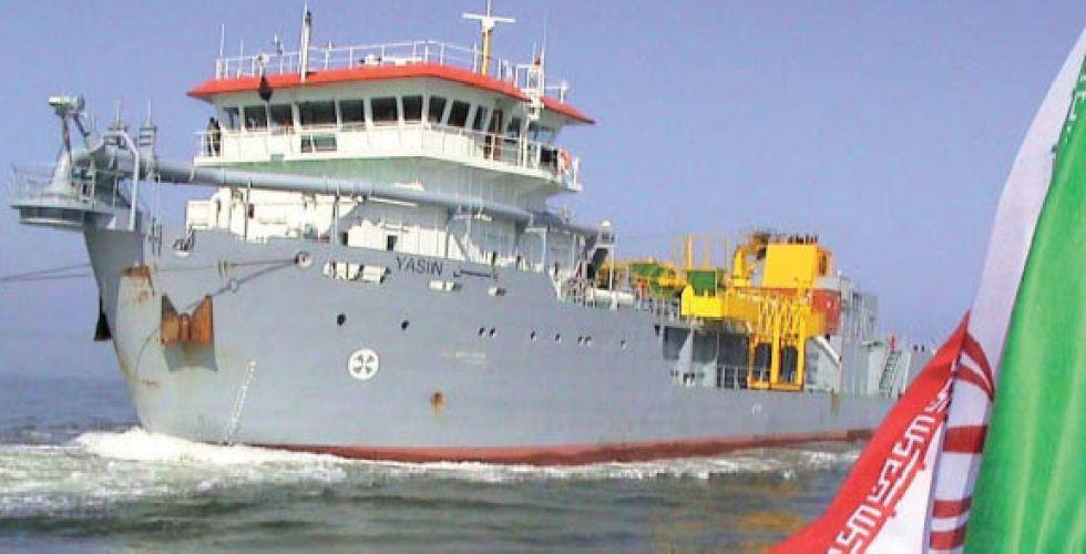 طهران تؤكد مواصلة مشاوراتها لضمان أمن الخليج