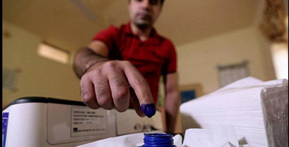 الكشف عن أبرز مزايا قانون الانتخابات الجديد