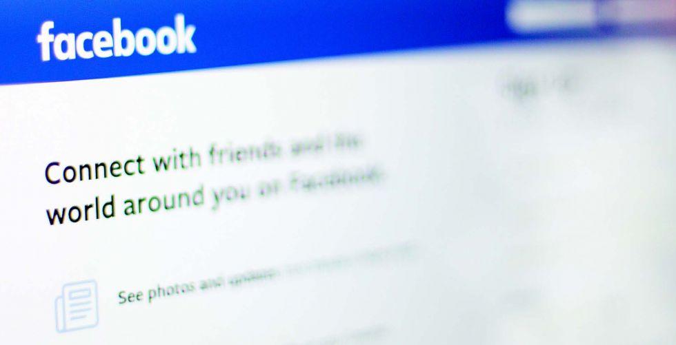 حسابات مزيفة بعدد سكان الأرض في مصيدة «فيسبوك»