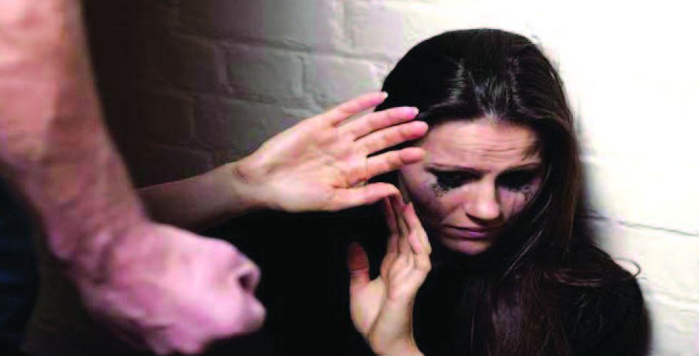 صرخات ونداءات في اليوم العالمي لمناهضة العنف ضد المرأة