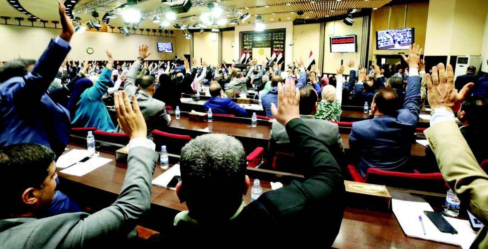 الرئاسة والبرلمان أمام مخاض تسمية رئيس وزراء جديد