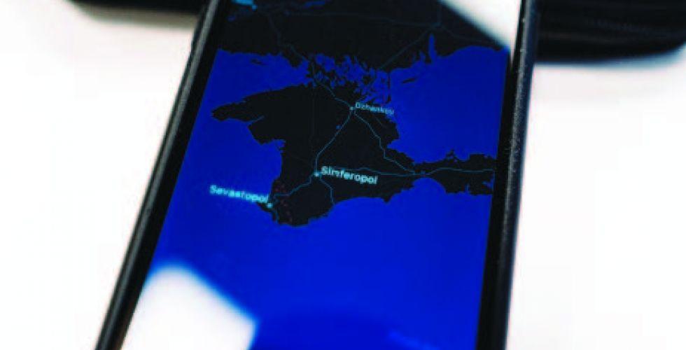 «آبل» تخططُ لتعديل أحجام هواتف آيفون لعام 2020
