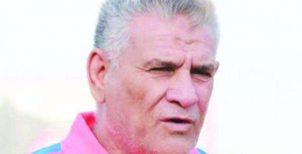 خبراء: الفوز بكأس الخليج يرفع من الروح المعنوية للمنتخب مستقبلا