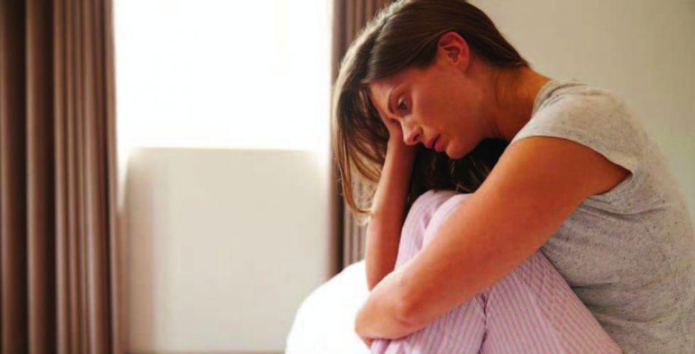 أسباب  إصابة النساء بأمراض المناعة الذاتيَّة  المكتسبة أكثر من الرجال