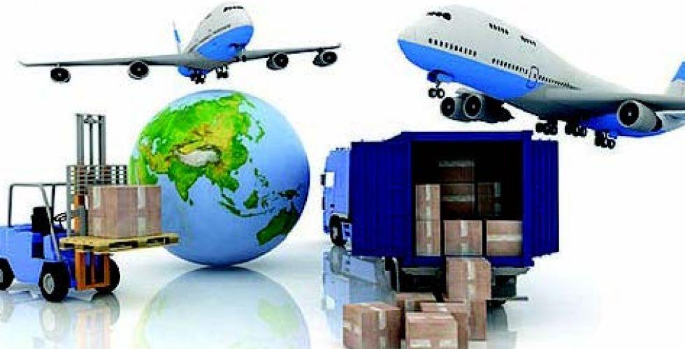 العراق شريكٌ فاعلٌ في إحياء التجارة بين دول الجوار