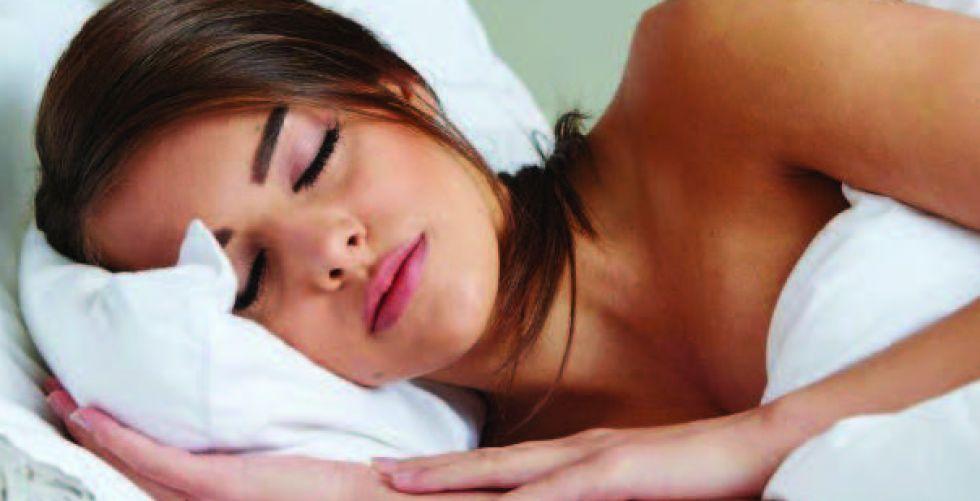 لماذا ننسى الأحلام بعد الاستيقاظ من النوم؟