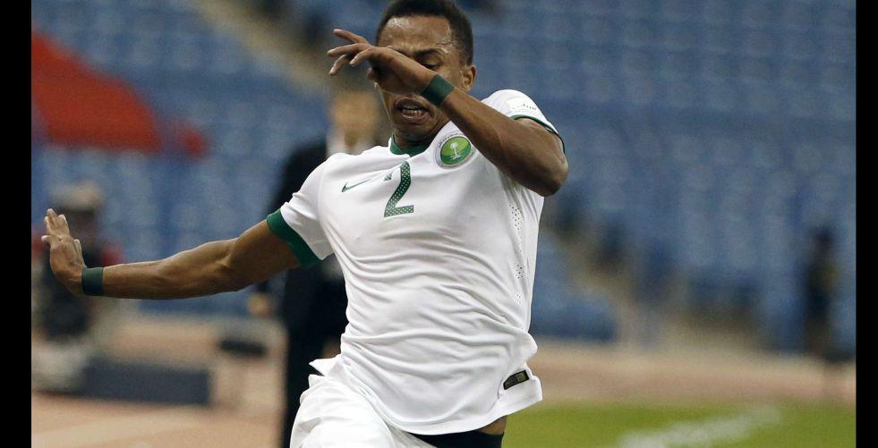 البحريني يرنو لأول ألقابه والأخضر يقترب من كأسه الرابعة