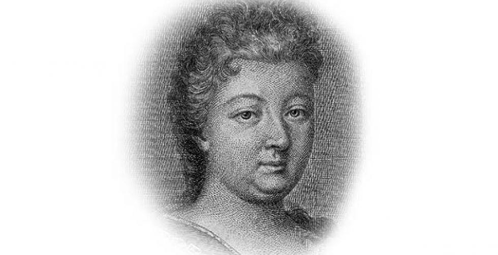 التاريخ النسوي المنسي للحكاية الخياليَّة الفرنسيَّة
