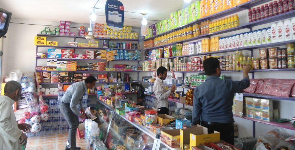 الأسواق المحليَّة.. تزايد الطلب على المنتج المحلي