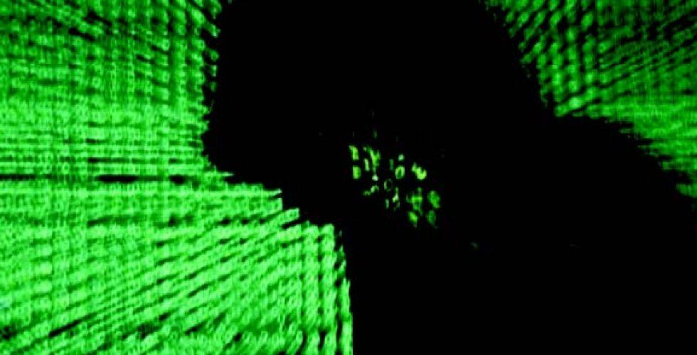 الأمم المتحدة تؤيّد مقترحًا روسيًا لوضع ميثاق للإنترنت