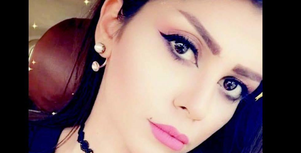 حنان مهدي: أنا مع حب العقل لا القلب