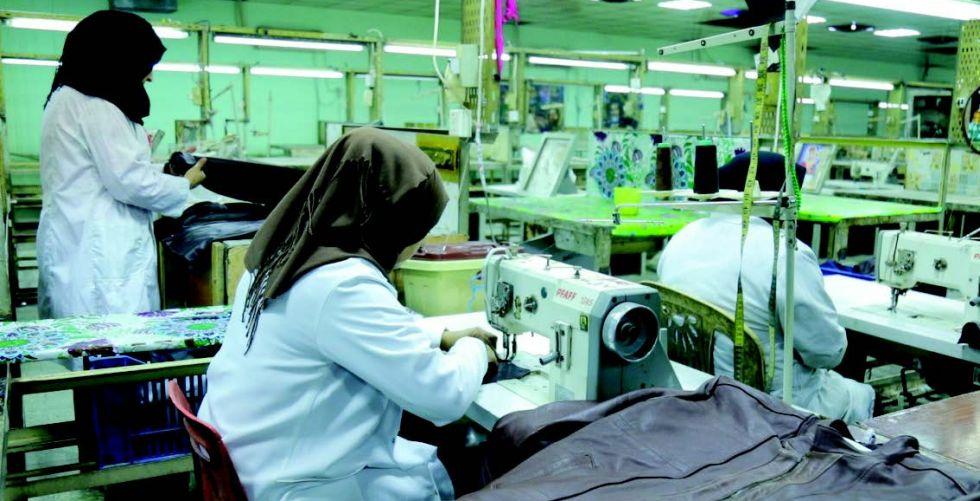 شبكة الإعلام العراقي تطلق حملة وطنية  لدعم الصناعة المحلية