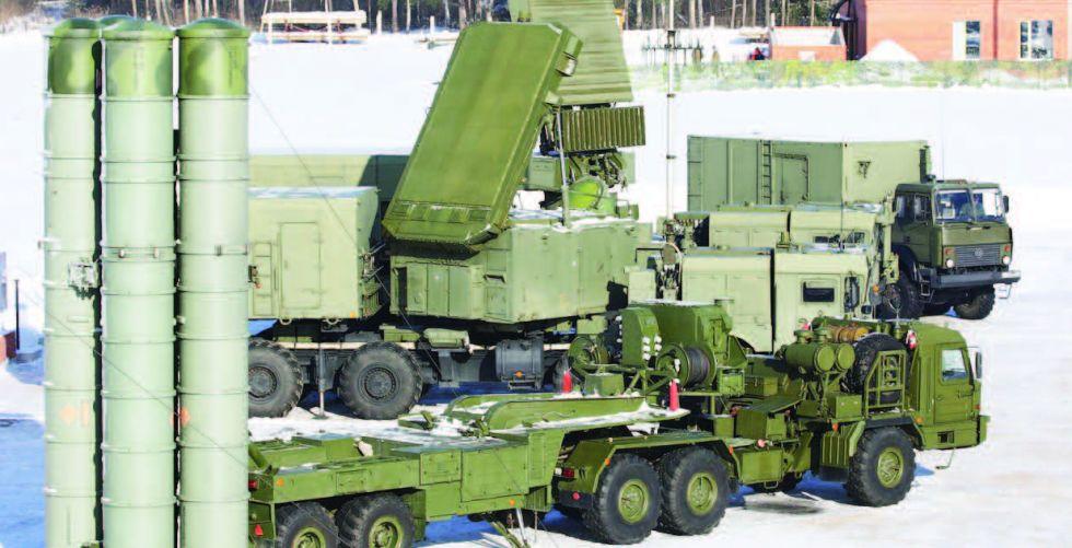 «مفاوضات محتملة» بين بغداد وواشنطن لتنظيم تواجد القوات الأميركية