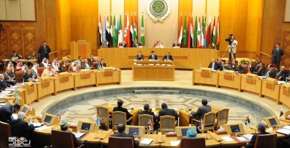 البرلمان العربي يعقد جلسته  الثانية في القاهرة