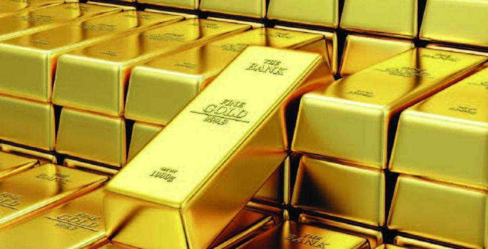 ارتفاعُ أسعار الدولار وتحركٌ حذرٌ للذهب