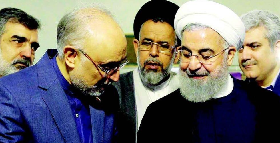 طهران: سنقوم بإجراء قوي ومختلف