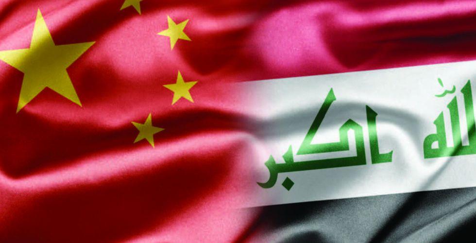 المالية النيابية: سنقدم {تقريراً مفصلاً} عن الاتفاقية مع الصين