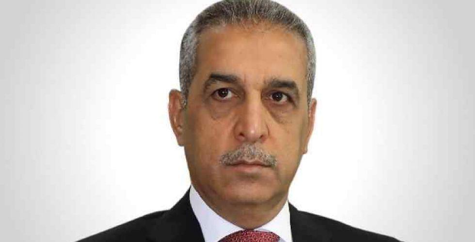 زيدان: حريصون على مكافحة جرائم الفساد والإرهاب