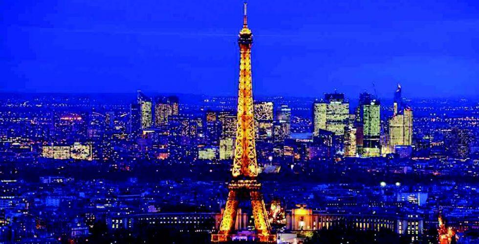 فرنسا الأكثر جذباً للمستثمرين الأجانب  بين الدول الأوروبيَّة