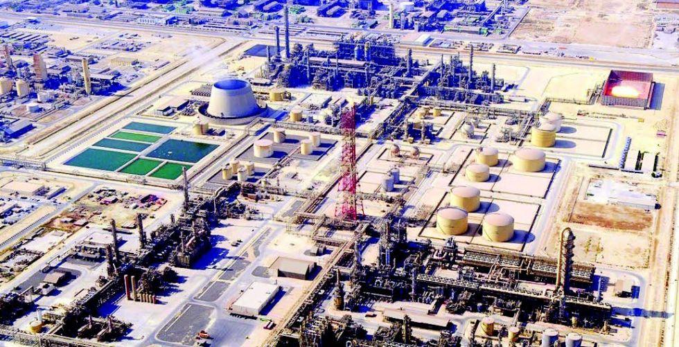 دعوات لدعم الصناعات النفطيَّة والتحويليَّة