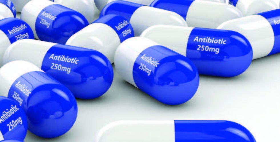 مخاطر وأضرار المضادات الحيويَّة للأطفال بدون وصفة طبيَّة
