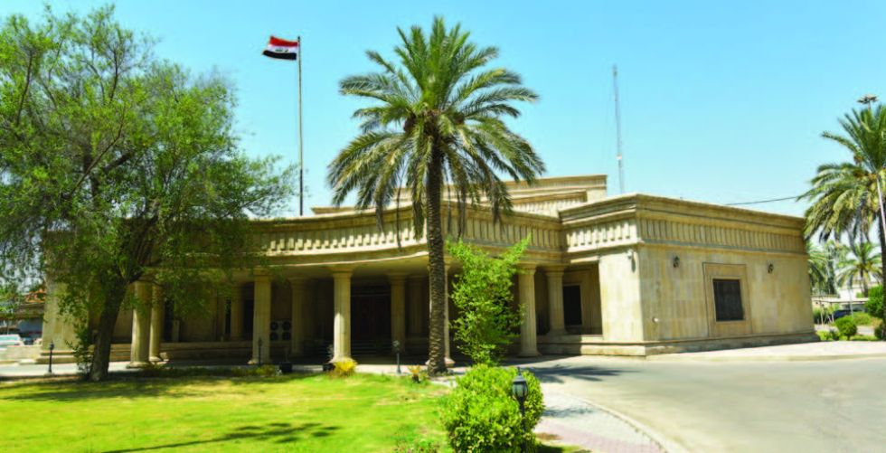 القبض على 7 متهمين بالفساد المالي في نينوى