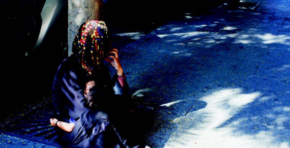 الجامعة العربية: دعوة لمبادرة إقليمية ضد الاتجار بالبشر