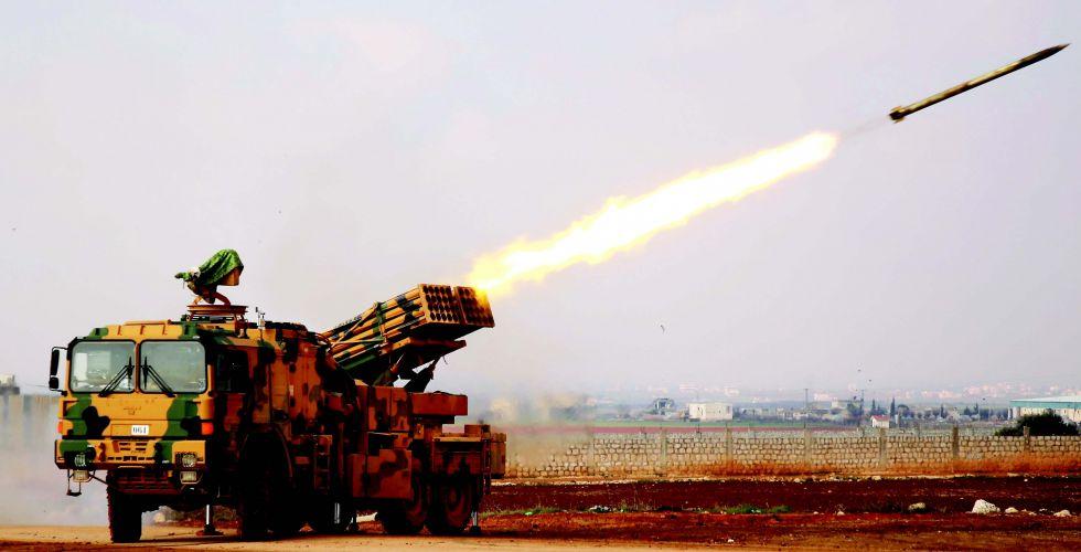 رغم المعارك.. أنقرة وموسكو تتحدثان عن التعاون في إدلب