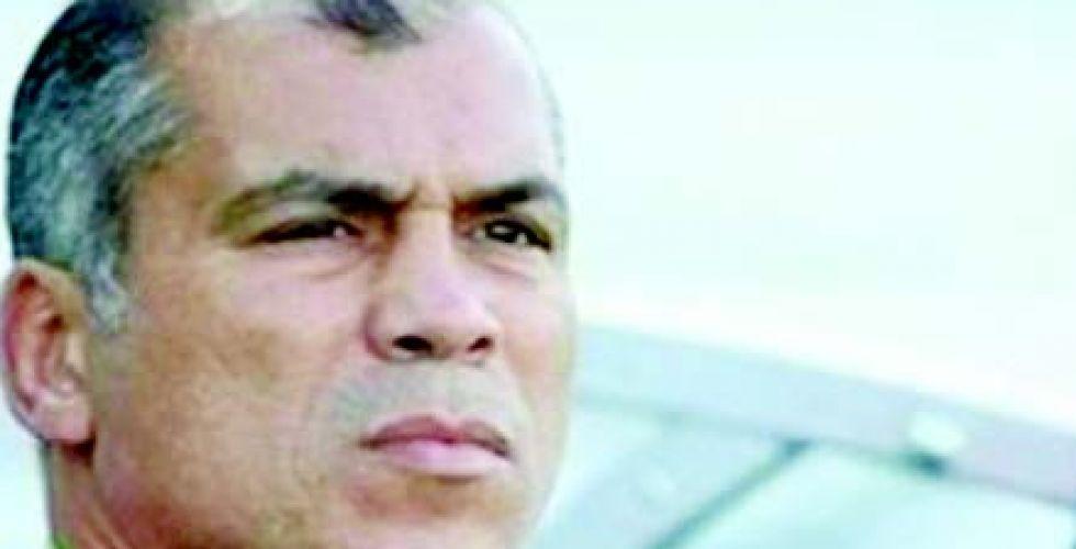 محمد يوسف يصف خسارة الشرطة في أبطال آسيا بالمفاجئة