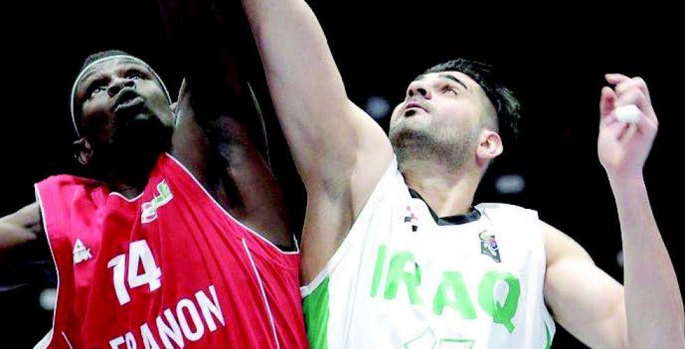 منتخبنا السلوي يواجه الهند في بغداد اليوم