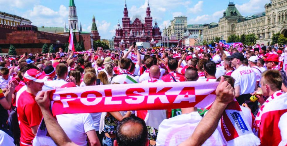 {بريكست} تدفع البولنديين لمغادرة بريطانيا