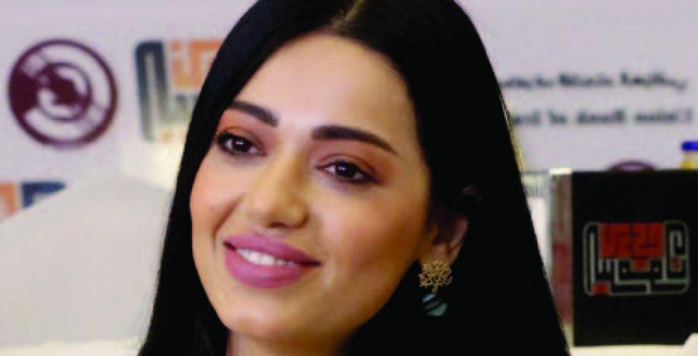 الغاء أغلب حفلات الفنانين العرب