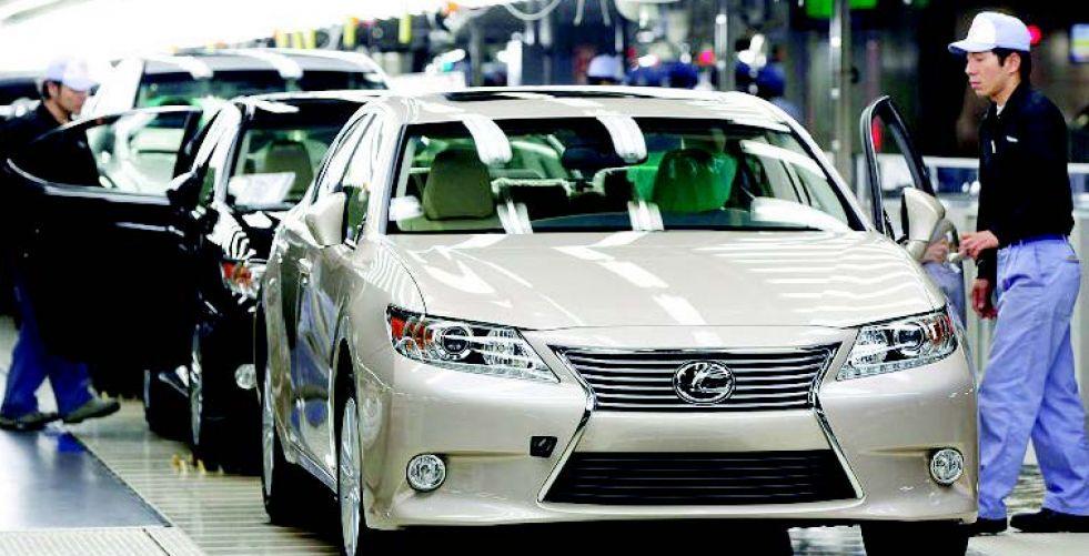 اليابان: قروضٌ بلا فوائد للشركات المتضررة من {كورونا}