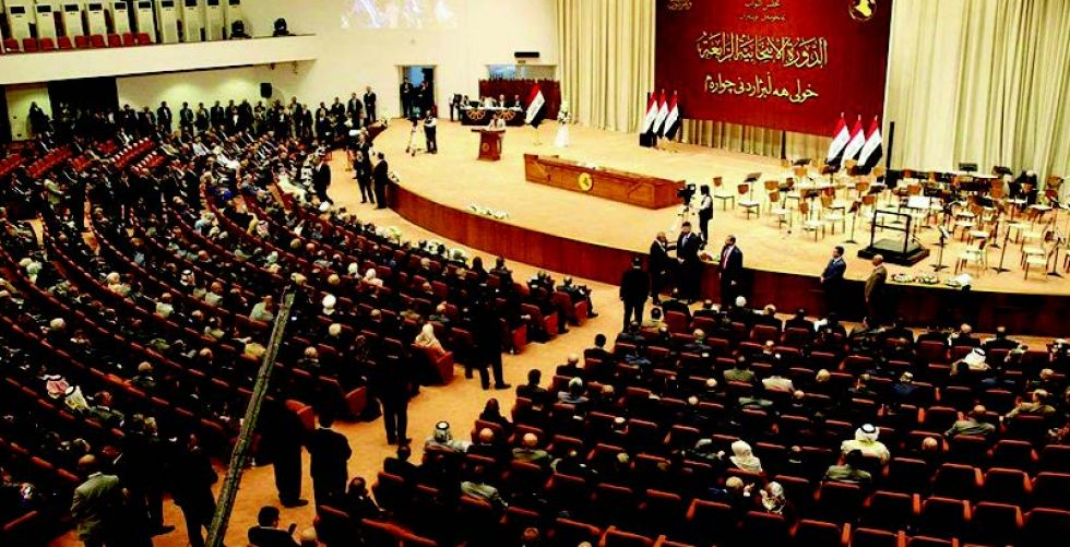 مشرعون: قريبا.. اجتماع للكتل السياسية لتسمية رئيس الحكومة