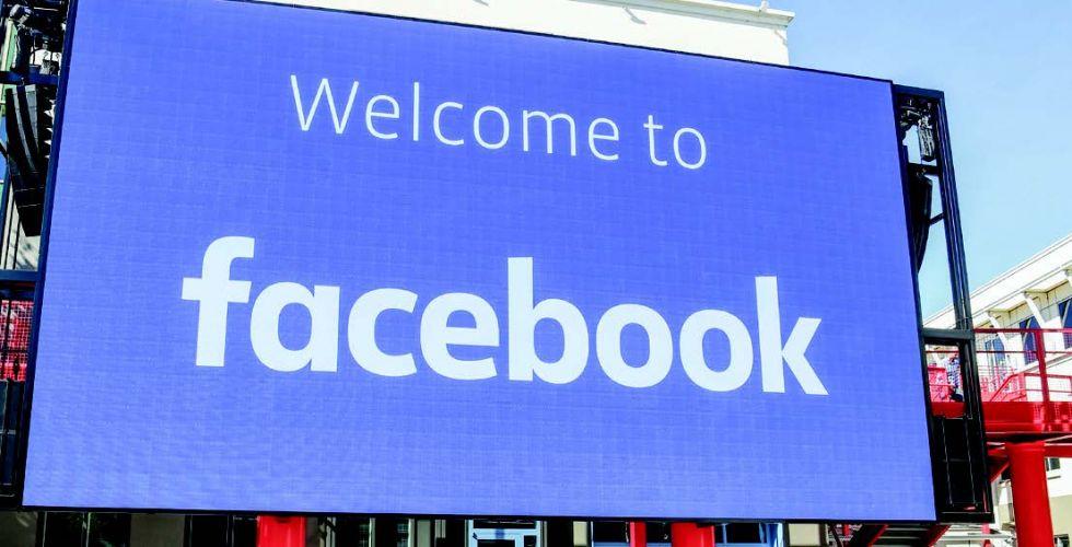 فضيحة كامبريدج أناليتيكا مستمرة بالنسبة لفيسبوك