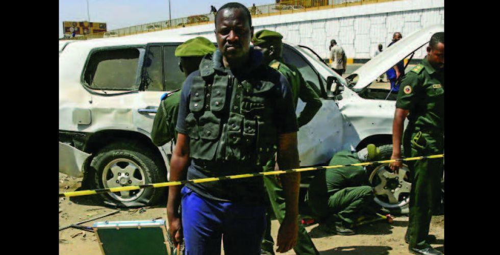 تحرك سوداني بعد محاولة اغتيال حمدوك