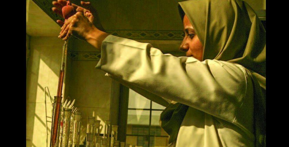 إيران تختبر إنتاج دواء لعلاج  المصابين بـ {كورونا}