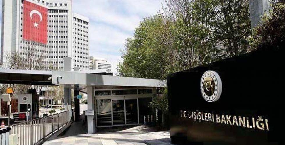 متى تفتح القنصليَّة العراقيَّة في اسطنبول أبوابها؟