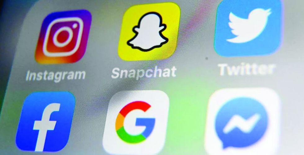 عمالقة التكنولوجيا.. أقوى أم أضعف بعد أزمة كورونا؟