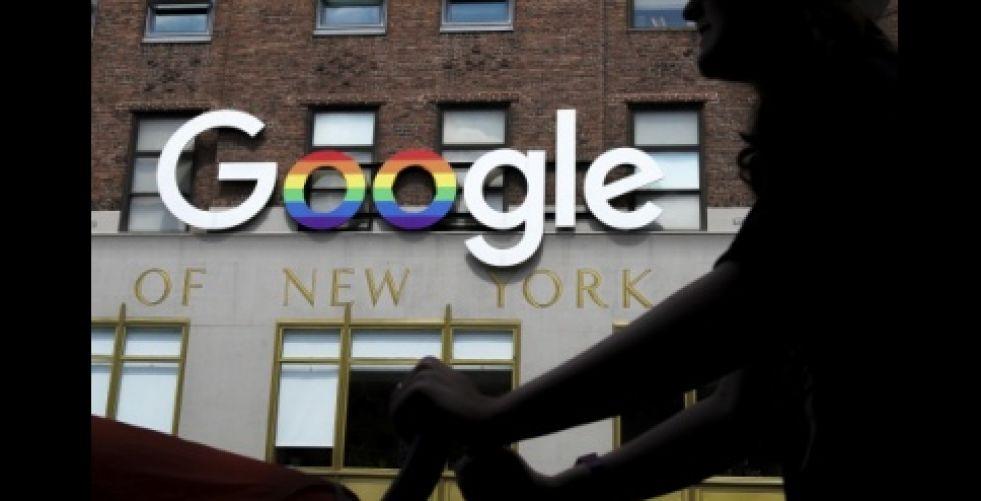 غوغل تعتزم رفع الحظر  عن إعلانات كورونا